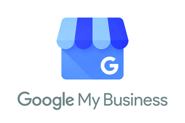 Google My Business Header
