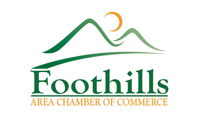 Foothills Area Chamber of Commerce