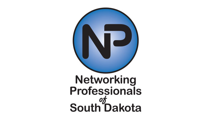 Networking Professionals of South Dakota