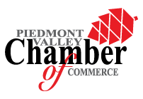 Piedmont Valley Chamber of Commerce