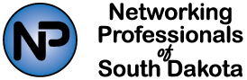 South Dakota Networking Professionals