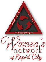Women's Network of Rapid City