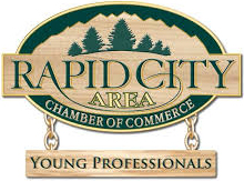 Rapid City Area Chamber of Commerce Young Professionals Group