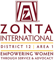 Zonta Club of the Black Hills
