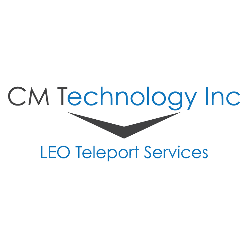 CM Technology Inc