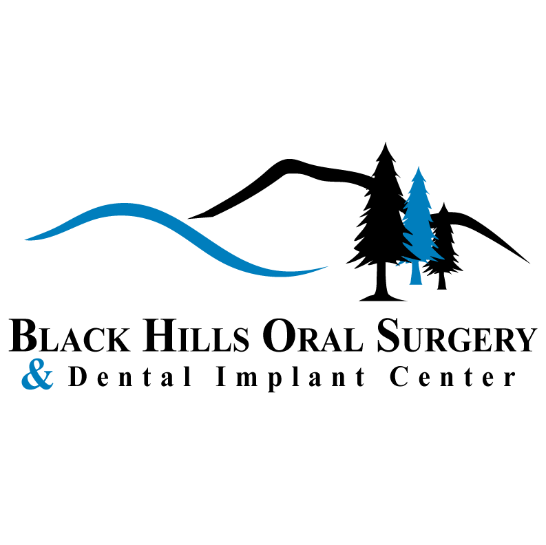Black Hills Oral Surgery