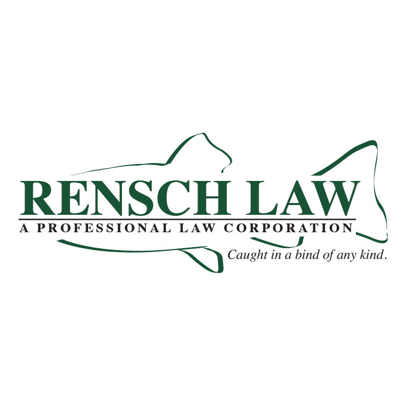 Rensch Law