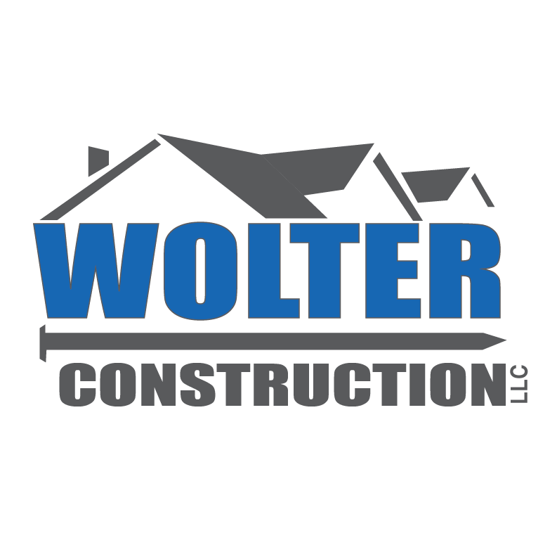 Wolter Construction