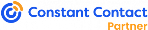constant-contact-partner_logo_horizontal_blue_orange_500px-wide